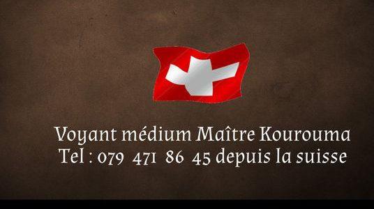 voyant medium suisse